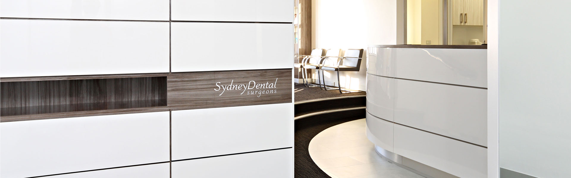 Medifit are dental practice design and fitout specialists