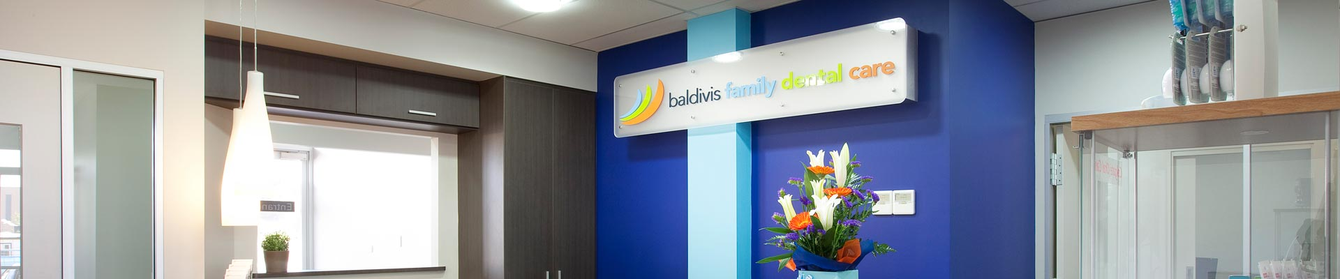 Baldivis Family Dental Care