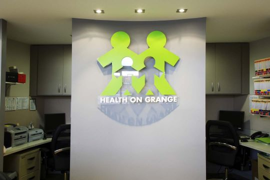 2032_Medifit -Health on Grange - SA _2008-07-19.jpg
