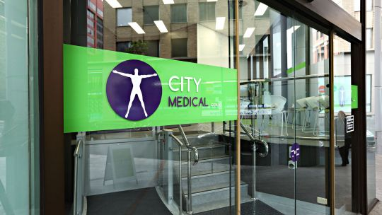 26013_MDP-Medifit City Medical Melb V_26-02-2014.JPG