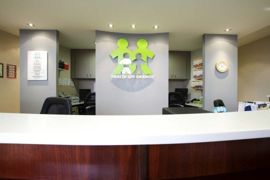 2031_Medifit -Health on Grange - SA _2008-07-19.jpg